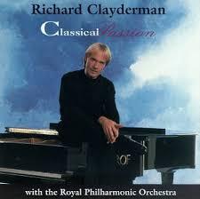 richard clayderman 20 greatest hits