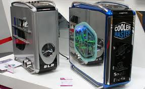 cooler master cosmo