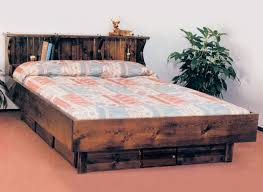 super single water bed