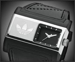 adidas avinyo watch