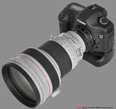 canon ef 200mm f1 8l
