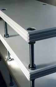 flexy table