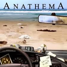 a fine day to exit anathema