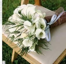 fiori da matrimonio