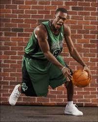 Rajon Rondo, Celtics agree on