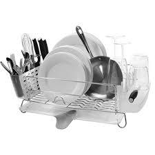 kitchen dish strainer