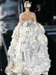 jurken 2009