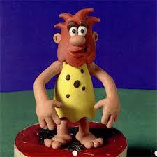clay animation videos