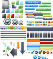 graphics web