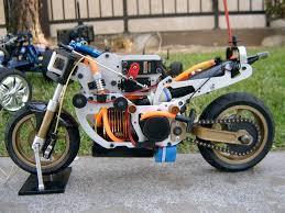nitro rc bikes
