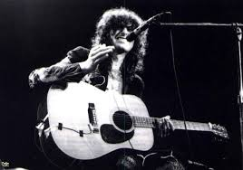 jimmy page acoustic guitar