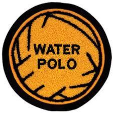 water polo helmet