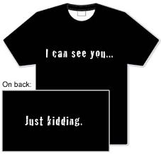 funny shirt ideas