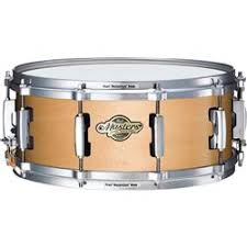 pearl master snare