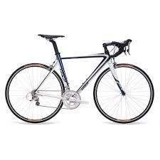 road sports bike