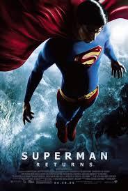 film superman returns