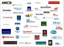 employment logos