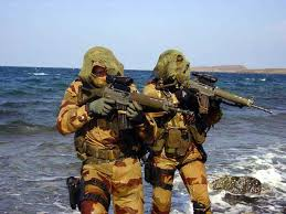navy special ops