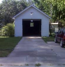 garage basketball hoops