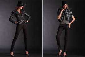 high fashion model pictures