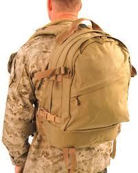 blackhawk back pack