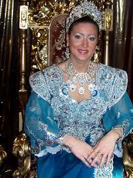 ازياء تقليدية جزائرية 9202.png