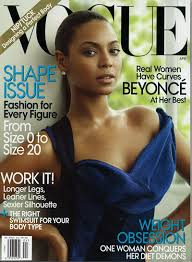 beyonce images 2009