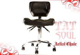 artist chair