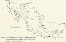 balsas river in mexico