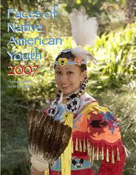 navajo calendar