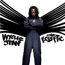 Wyclef Jean - However You Want It