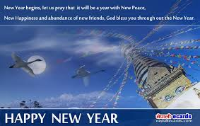 new year greetings pictures