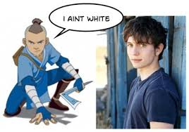 avatar the last airbender the movie