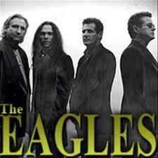 eagles band photos