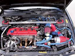 altima engine