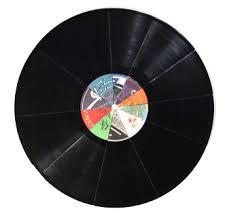 led zeppelin records