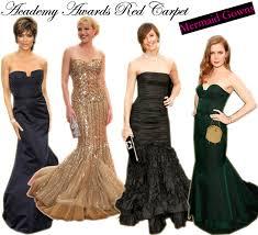 academy award fashion