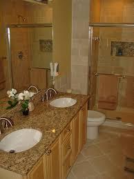 granite bath