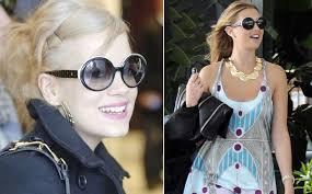 chanel 5120 sunglasses