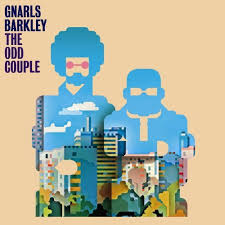 gnarls barkley cds