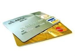 credit cards numbers that work