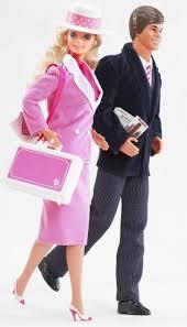 barbie ken outfits