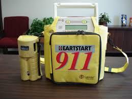 heart equipment