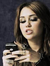 miley cyruse best icons Mc1