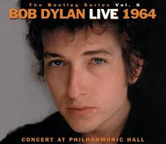Bob Dylan - Talkin' World War Lll Blues