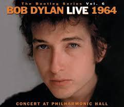bob dylan bootleg series vol 4