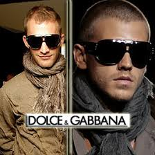 dolce and gabbana eyewear 2010