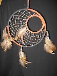 dreamcatcher indian
