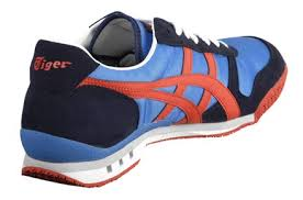 asics onitsuka tiger ultimate