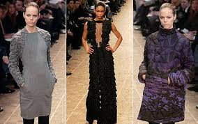akris fashion